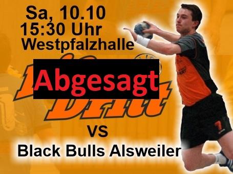 Daniel Wenzel verstärkt die Dritt- 1. Heimspiel in WPH